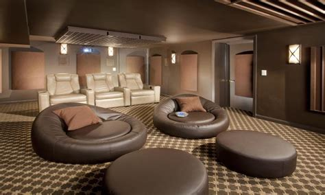 home theatre design layout theater seating for home home theater seating layout home