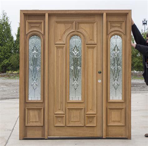 wood exterior doors for sale exterior front doors for sale exterior wood doors for