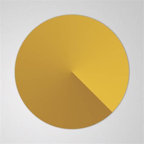 golden color shades el significado de los colores vino