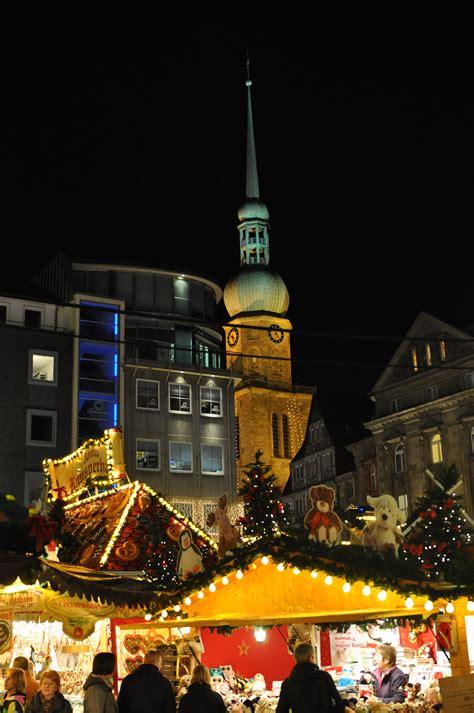 weihnachtsbaum dortmund 28 images where is the world s