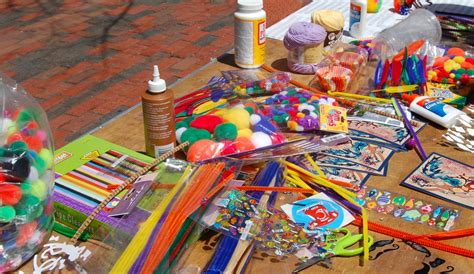 arts and craft supplies for craft supplies 2015 2016