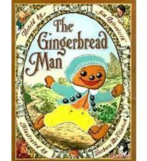 traditional literature picture books books worth reading on 44 pins