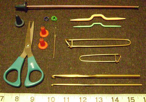 knitting tool sewing and knitting patterns ideas knitting tools