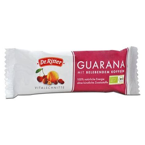 Bath And Body Shower Gel dr ritter vital slice preparation guarana energy bar
