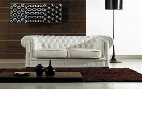tufted leather sofa set tufted leather sofa set 28 images dreamfurniture