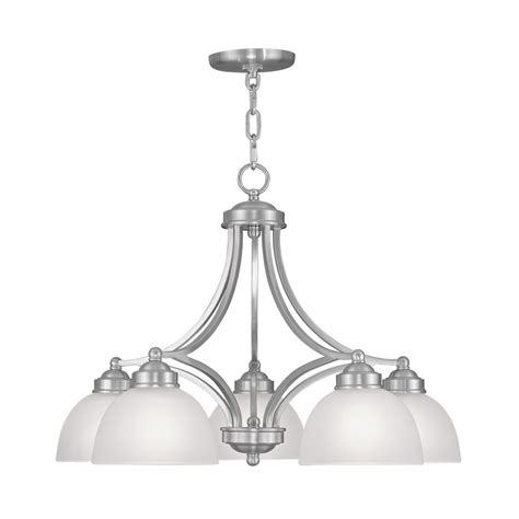 style selections 18 light brushed nickel chandelier style selections 18 light brushed nickel chandelier 28