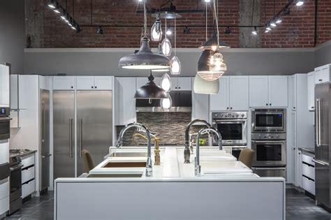 kitchen and bath lighting kitchen lighting tipsselect