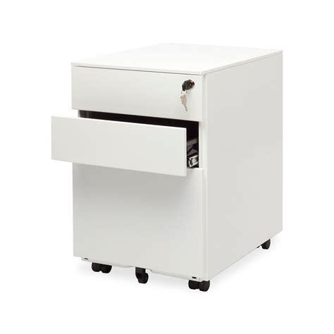 metal file cabinet 2 drawer 2 drawer metal filing cabinet decor ideasdecor ideas