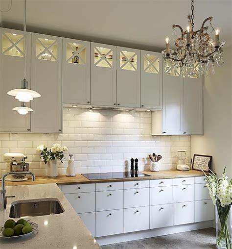 in cabinet lights cabinet lighting kitchen lighting cabinet lighting