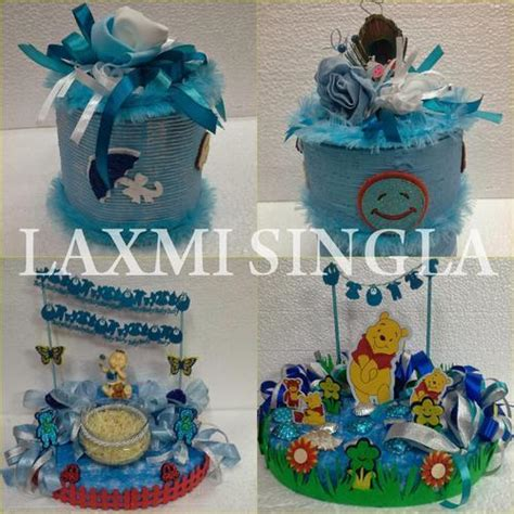 Baby Shower Return Gifts India by Baby Shower Return Gifts India Lamoureph