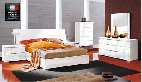 contemporary bedroom furniture toronto furniture store in toronto modern bedroom toronto