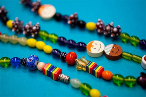 bead it hawaii tell a bigger story