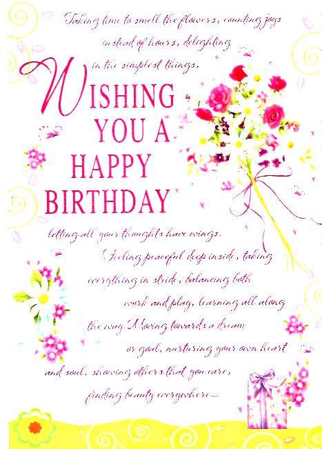 happy birthday cards consider happy birthday cards as a present birthday