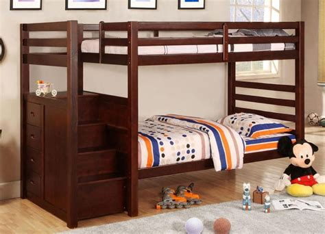 bunk beds for on sale beds on sale crowdbuild for