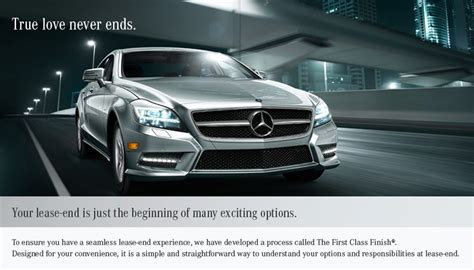 Mercedes Financial Services Phone Number by Mercedes Financial Driverlayer Search Engine