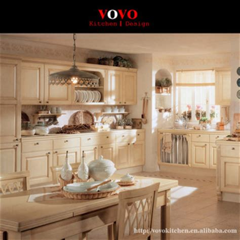 knock kitchen cabinets high end knock kitchen cabinets in white color buy