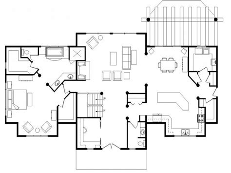 southern floor plans log home open floor plan southern log homes floor plan log home floor plans and prices
