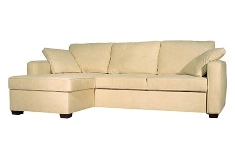 discount sofa beds uk bedworld discount rosie corner sofa bed review compare
