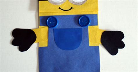 construction paper crafts for boys construction paper crafts for boys papercraftstyle