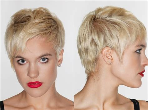 pixie haircuts for triangular faces inverted triangle face shape thebestfashionblog com