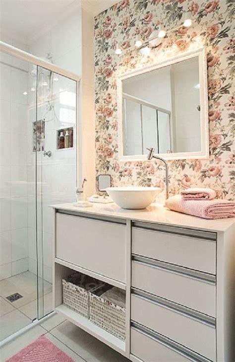 150 banheiros decorados fotos modelos banheiros decorados 19 ideias para voc 234 fazer igual