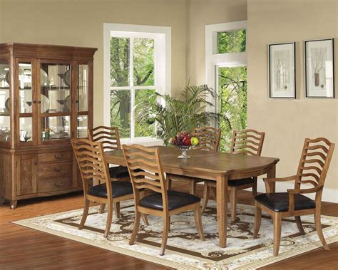 acme furniture dining room set acme furniture dining room set acme furniture dining