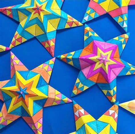 craft papers uk cinco de mayo ideas printable templates for fiestas