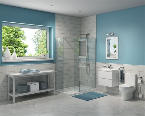 shower bathroom suites modern bathroom suites contemporary shower bath basin