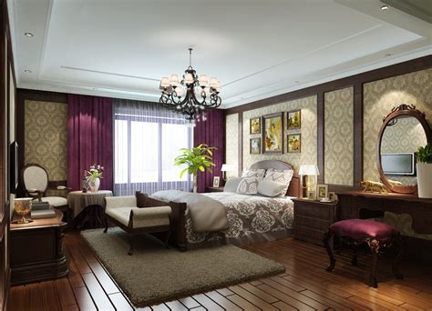 interior designers bedrooms modern bedroom interior design pictures 3d house free