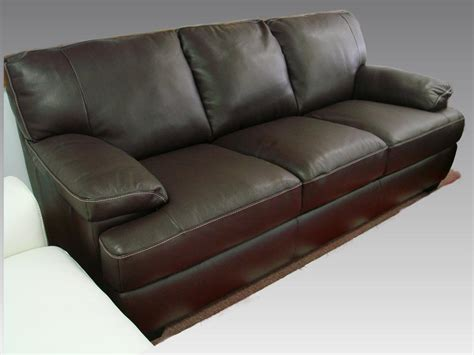 best price on sectional sofas sectional prices 28 images low price sectional sofas