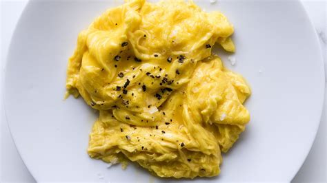 best scrabbled eggs how to make the absolute best scrambled eggs bon