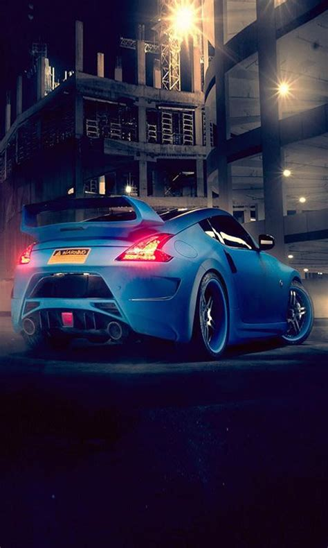 Car Live Wallpaper For Windows 7 by Racing Cars Live Wallpaper Android Apps On Play