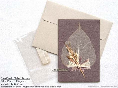 paper greeting cards wholesale mulberry paper greeting cards manufacturer