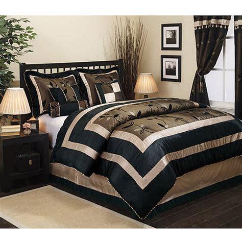 comforter sets walmart pastora 7 bedding comforter set walmart