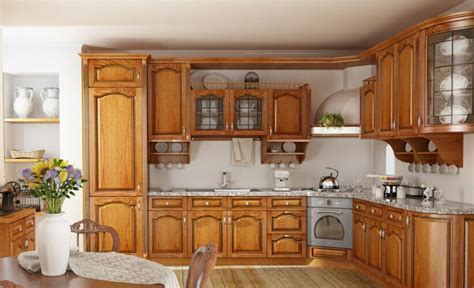 kitchen cabinets best price best price on kitchen cabinets 100 best kitchen cabinet