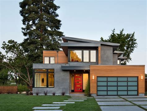 house exterior designs best 25 modern exterior ideas on modern homes