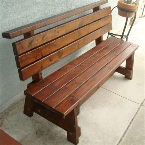 Pdf Diy Bench Seat Plans Woodworking Bench Plane