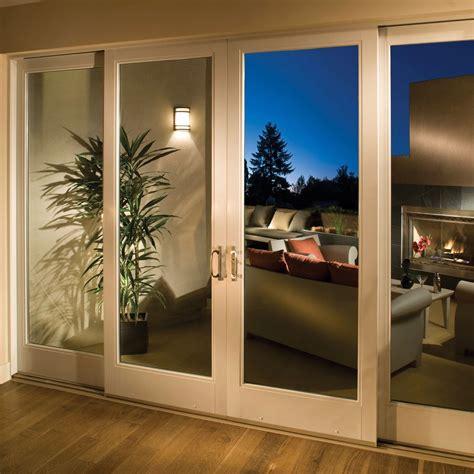 masonite patio doors white masonite interior doors