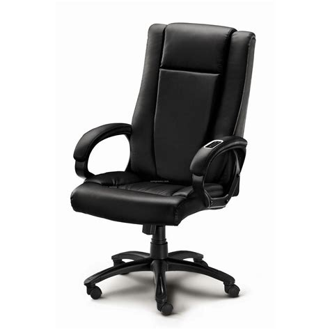 Shiatsu Office Chair by Homedics Shiatsu Massaging Office Chair China Wholesale