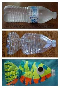 waste material craft projects best 25 waste material craft ideas on craft