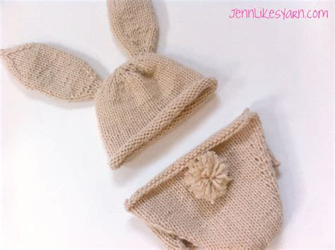 how to knit a bunny hat knit bunny hat pattern craftbnb