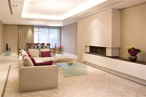 room styles interior design modern living room furniture style
