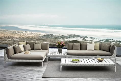 luxury patio furniture brands luxury patio furniture brands icamblog