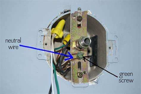 How To Wire A Light Fixture Sconces Grace Gumption
