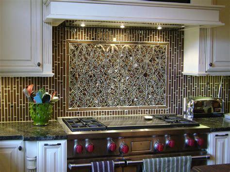 kitchen backsplash mosaic tile mosaic ellipse kitchen backsplash and coordinating field tiles