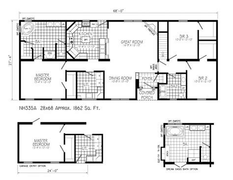 new floor plans luxury n ranch floor plans innovative floor plans for ranch throughout new new home plans