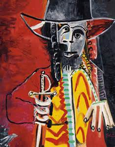 picasso paintings uk 20th century masterpieces on tap at fall nyc auctions
