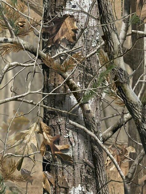 real tree for 253 best images about camo on pink mossy oak
