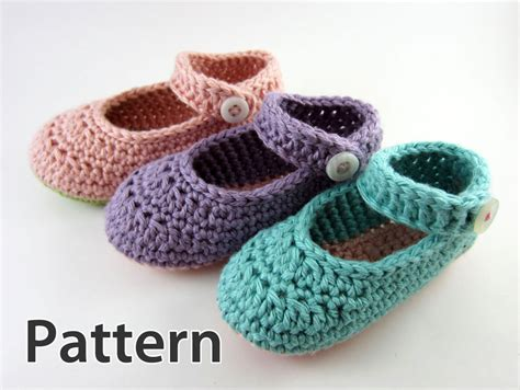 baby booties pattern crochet patterns for baby booties janes images