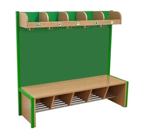 locker room bedroom furniture furniture for nursery school denell trade